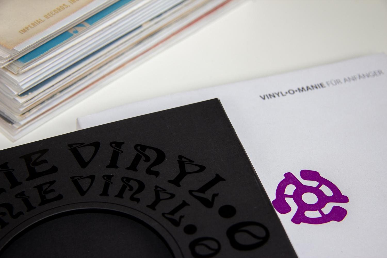 vinylomanie_05-1