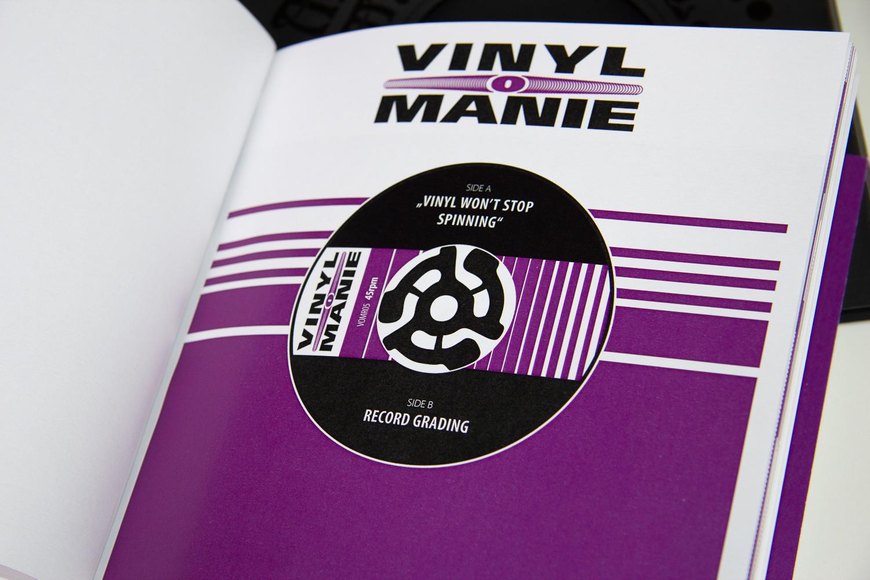 vinylomanie_09